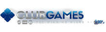resources.clubgames.it